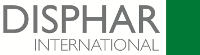 logo_disphar